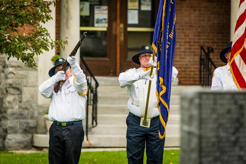 West Rutland VT Memorial Day Parade-20180528-13.jpg