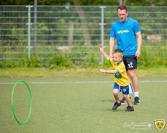 2021-06-12 Voetjebal