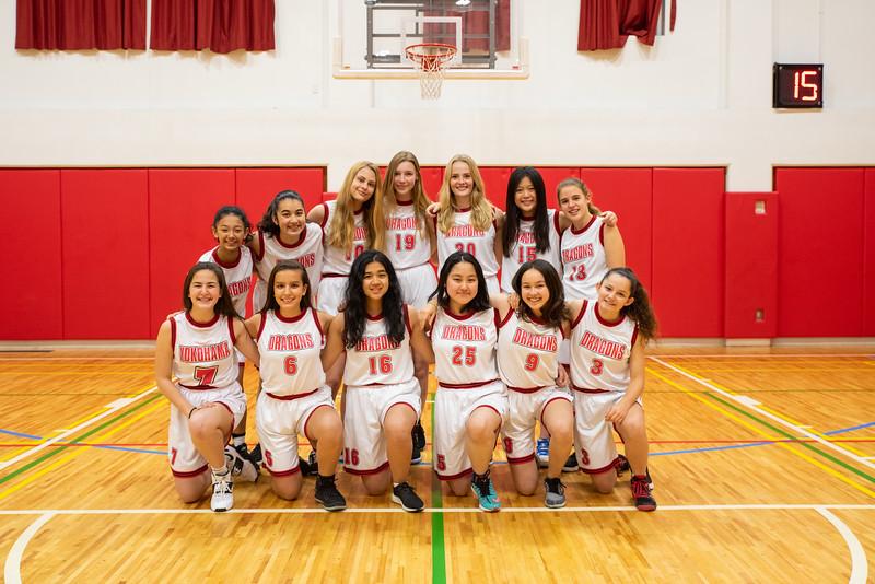 YIS Athletics-HS Girls Basketball Team Photo-ELP_5569-2018-19.jpg