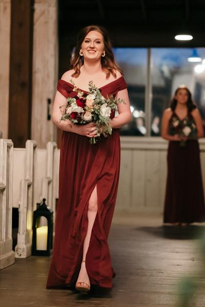 Highum-Wedding-291.jpg
