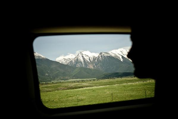 More of Montana 2008