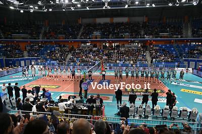 20200126 Milano-Perugia [4ª di ritorno]