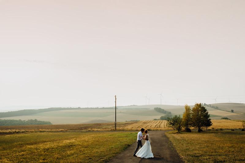 Hochzeitsfotograf-Tu-Nguyen-Destination-Wedding-Photography-Hochzeit-Eulenbis-Christine-Felipe-71.jpg