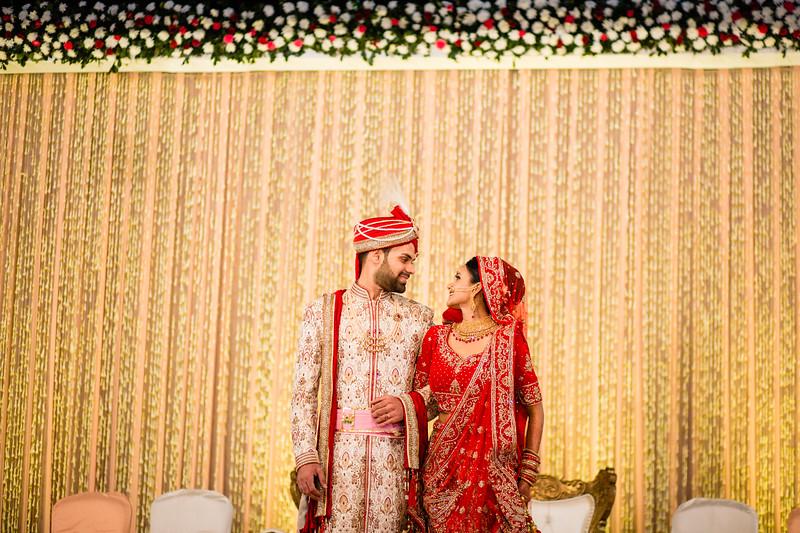 Candid Wedding Photographer Ahmedabad-1-181.jpg