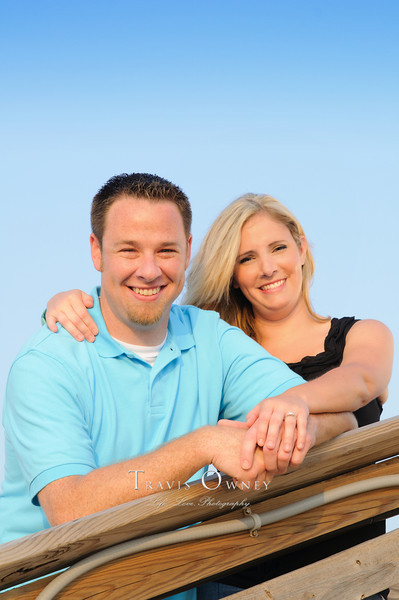 20110601 Chad and Megan-4.jpg