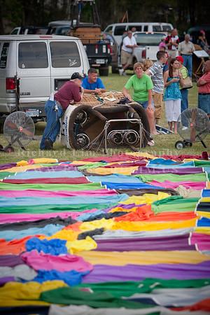 2007-06-24-Balloonfest