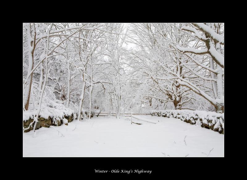 winter-highway.jpg