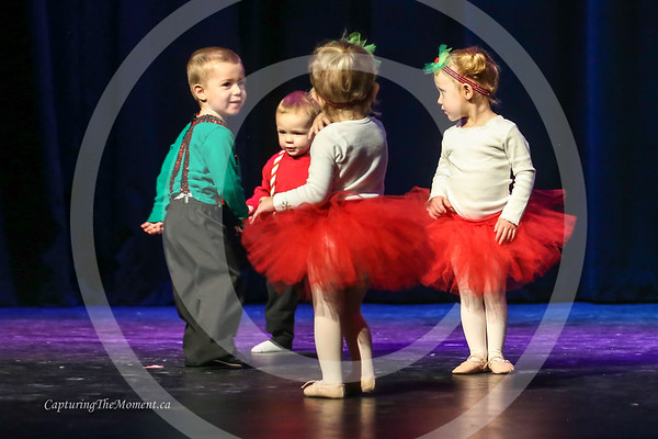 Jump For Christmas by Boogie Babies 2 (Miss Ashley)