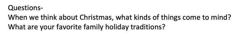 Questions- Christmas.jpg