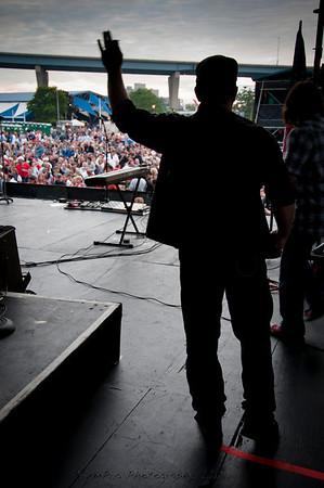 U2Zoo Summerfest '09