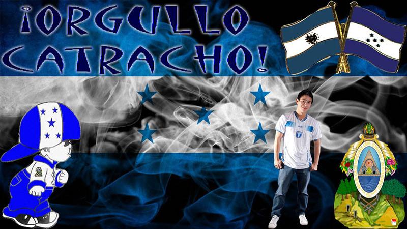coocatracho_.jpg