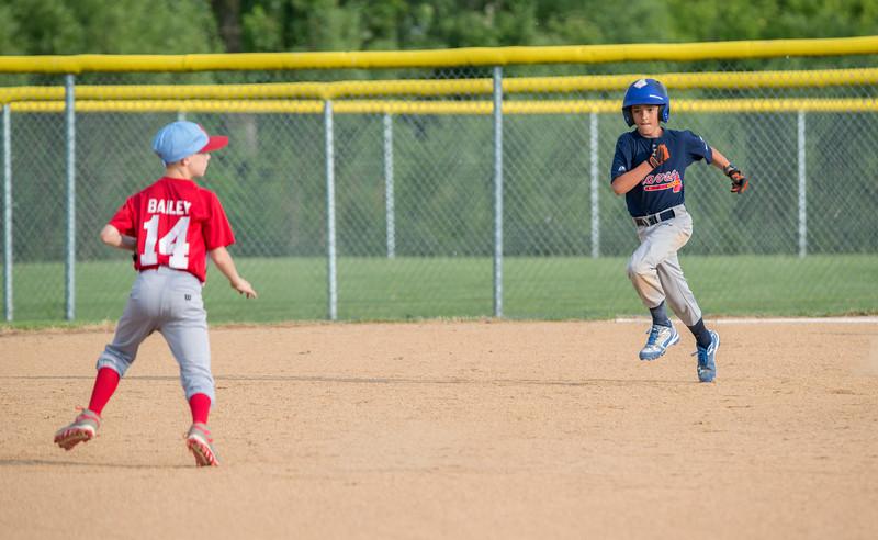 Game 10 - LITH Cardinals NIKON D800 3418.jpg