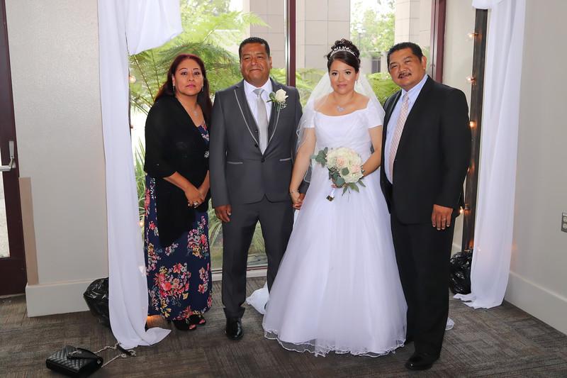 A&F_wedding-419.jpg