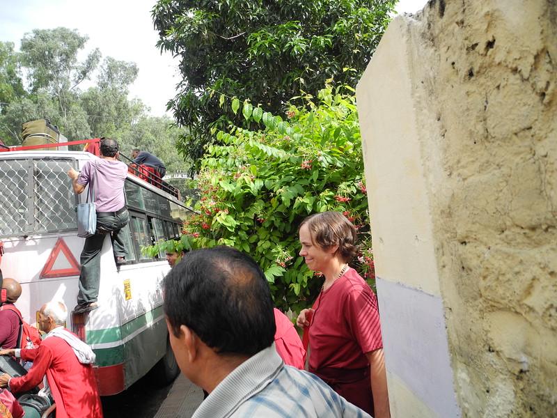 india2011 052.jpg
