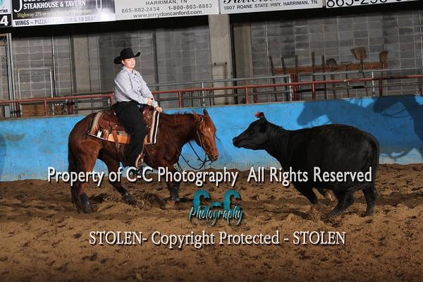 $15,000 Amateur East TN CHA 4/17