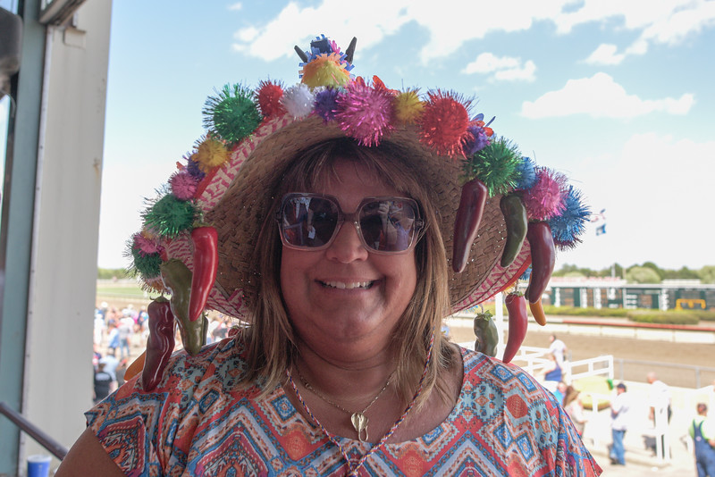 fonner Hats 2019-24.jpg