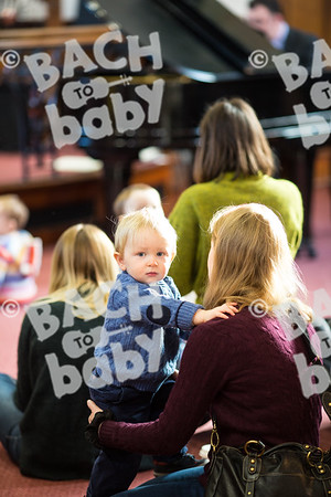 Bach to Baby 2017_HelenCooper_Muswell Hill-2018-01-18-4.jpg
