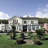 06W38N120 (W) Omeath Park Hotel