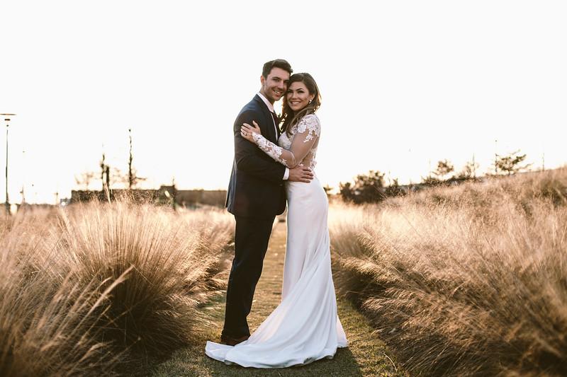 Kate&Josh_ZACH.WATHEN.PHOTOGRAPHER-1075.jpg