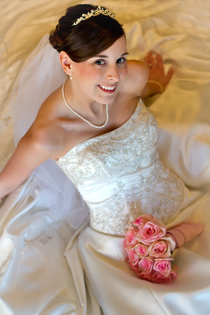 Laura's Bridal Gallery