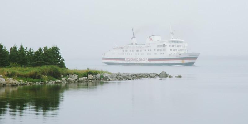 <html><span class=fre>Traversier St-Barbe - Blanc-Sablonc - St-Barbe, Terre-Neuve</span> <span class=eng>St-Barbe - Blanc-Sablonc ferry - st-Barbe, Newfoundland</span></html>
