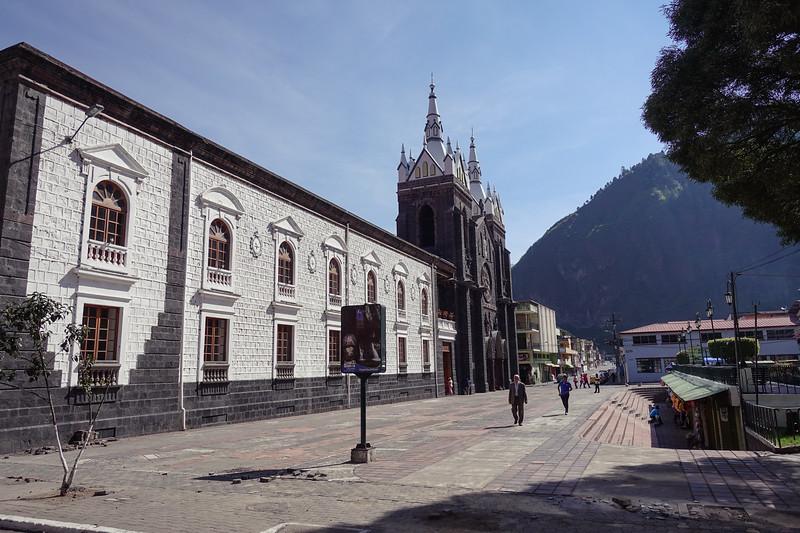 Ecuador-336.jpg