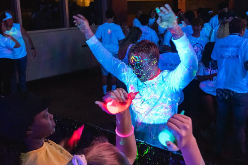 LFC Paint Party 2018-44.JPG
