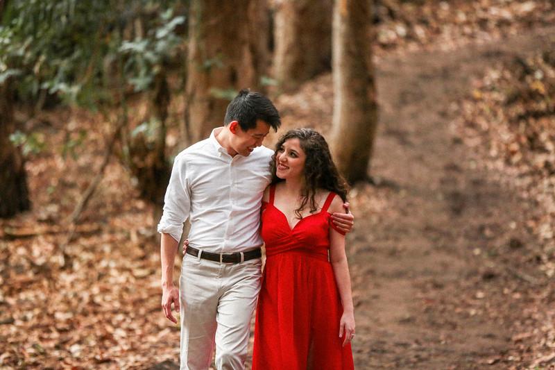 Wedding_Photographer_San_Luis_Obispo_Trine_Bell_Elopement_Photographer_California_Best-0021.jpg