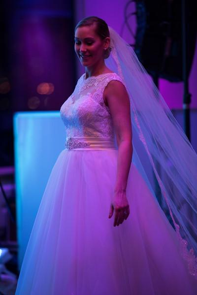 European Bridal NJ-64.jpg
