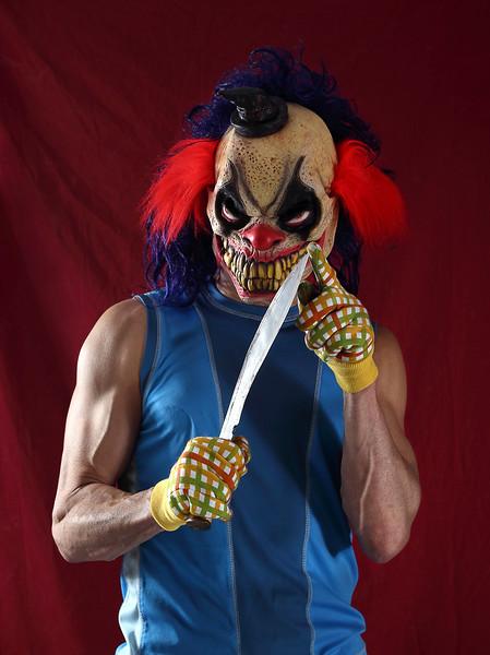 Evil clown with knife.jpg