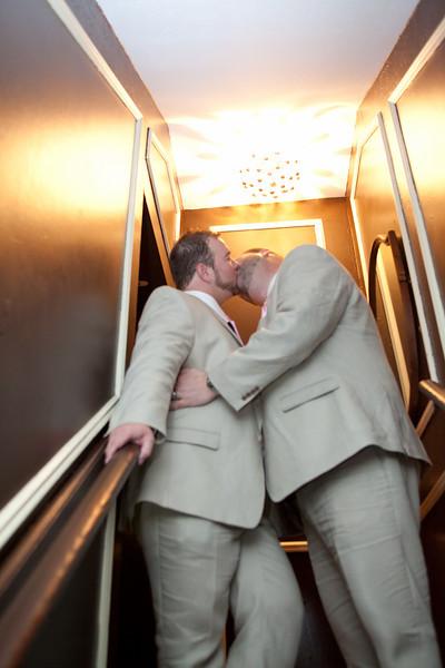 Stephen and Chris Wedding (264 of 493).jpg