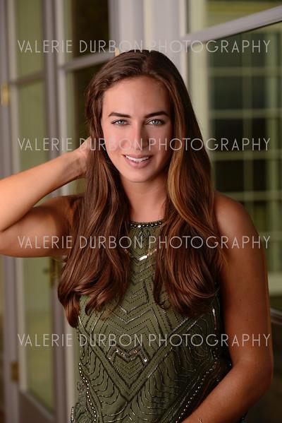 Valerie Durbon Photography Isabella -45.jpg