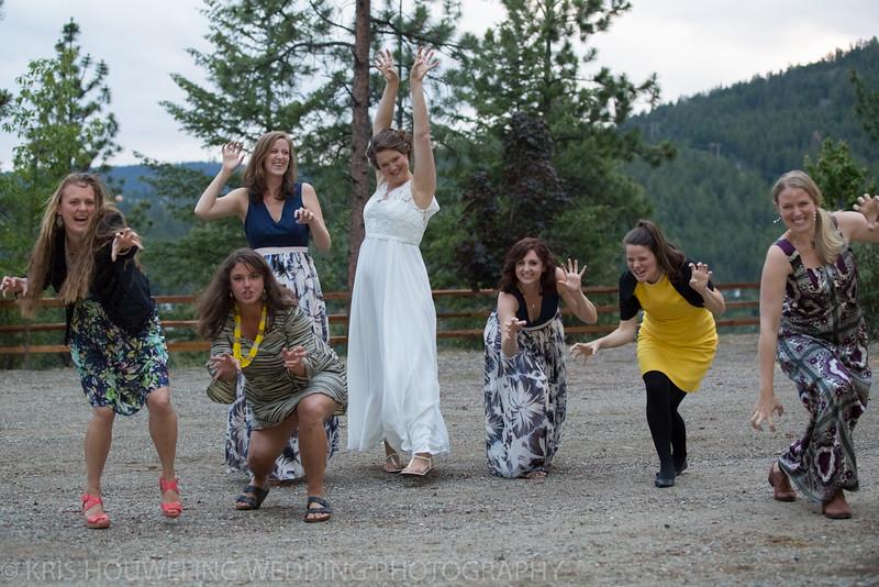 Copywrite Kris Houweling Wedding Samples 1-156.jpg