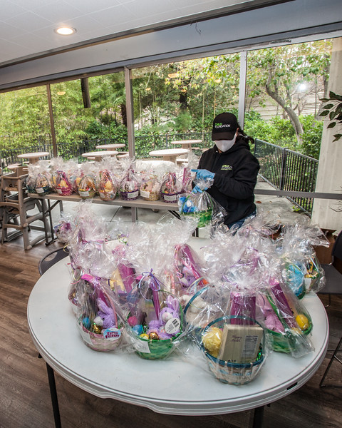 Chio Easter Baskets-151.jpg