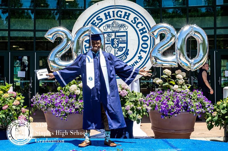 2020 SHS Graduation-0931.jpg
