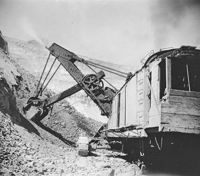 Bingham_July-1926_James-Dearden-Holmes-photo-6044.jpg