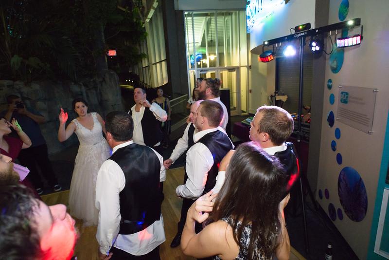 2288-Trybus-Wedding.jpg