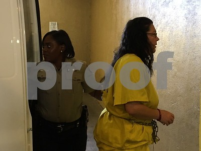 fugitive-couple-arraigned-on-sexual-assault-of-a-child-charges