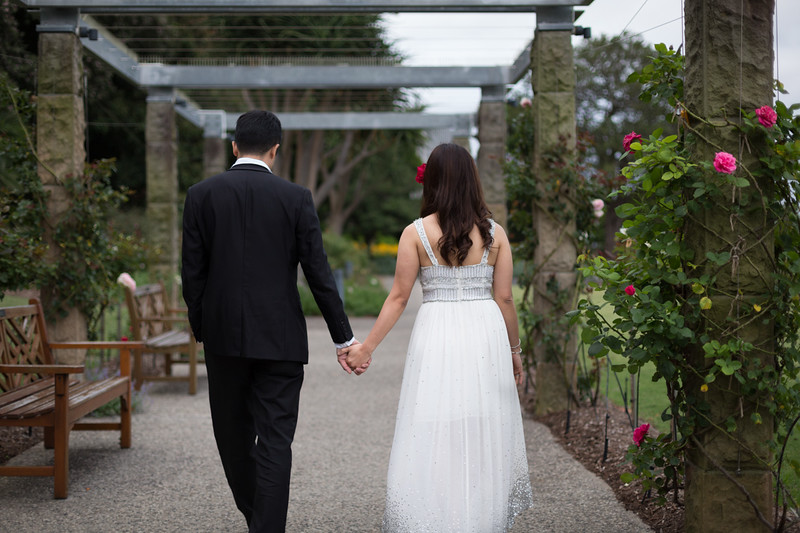 Sydney_Wedding_Photographer_ (43 of 43).jpg