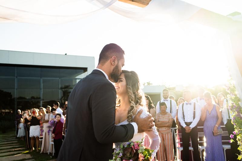 Ana-Jonatas-Casamento-315.jpg