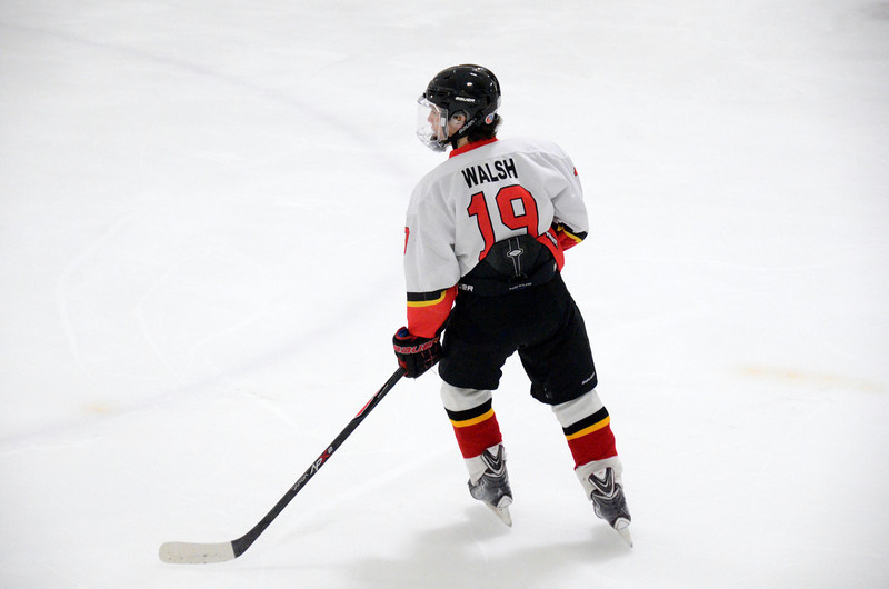 140111 Flames Hockey-048.JPG