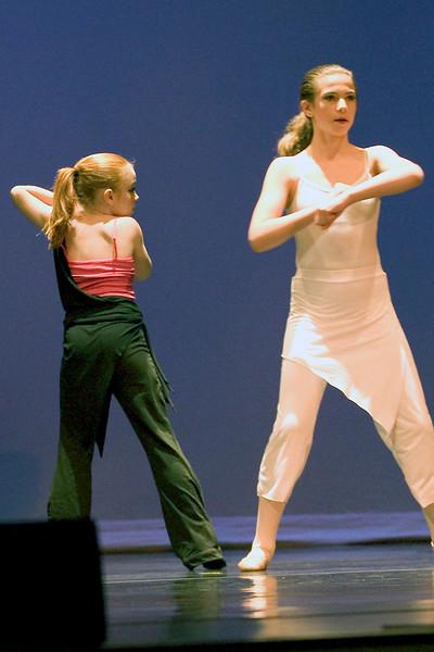 dance_05-21-10_0046.jpg