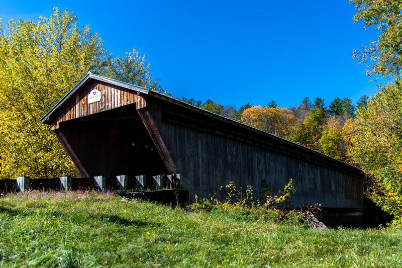 Covered Bridges-2.jpg