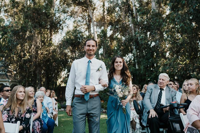 Epp Wedding  (250 of 674) + DSC03038.jpg