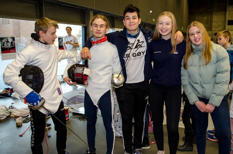 Den Store Idrettsdagen 2019_ (24).jpg