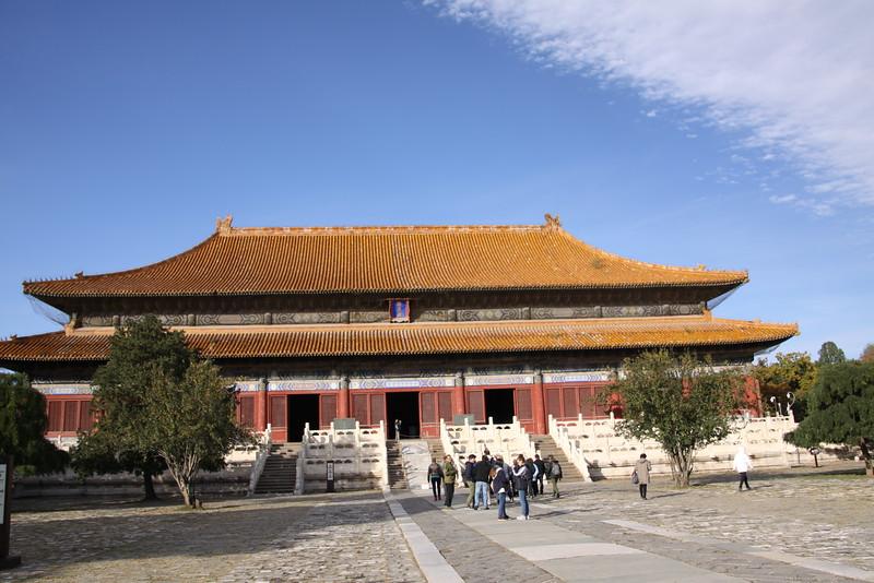 China-Yunnan, Beijing 2016 399.JPG
