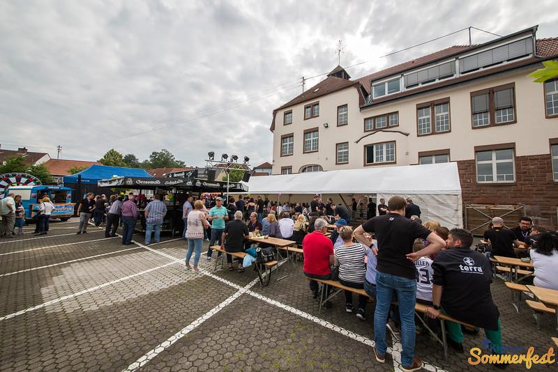 2018-06-15 - KITS Sommerfest (045).jpg