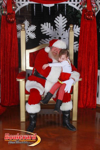Santa 12-17-16-251.jpg