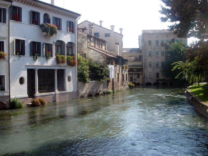 Italy-2005-59.JPG