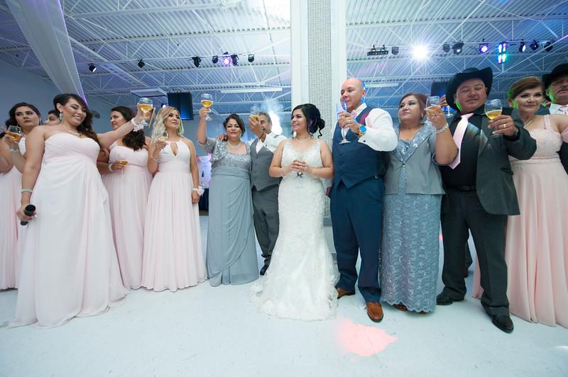 Estefany + Omar wedding photography-886.jpg